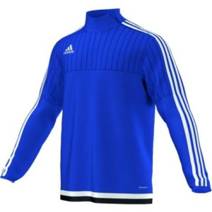 training-top-tiro-15-adidas-bleu-blanc-noir-s22338-480