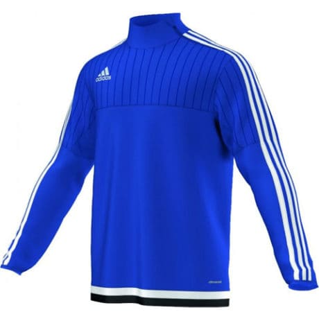 training-top-tiro-15-adidas-bleu-blanc-noir-s22338-480