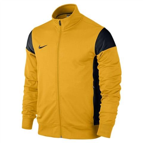 Veste Poly Academy 14 Nike • Sports Co Shop f4b93027bb2