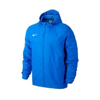 coupe-vent-nike-team-645480-463-bleu