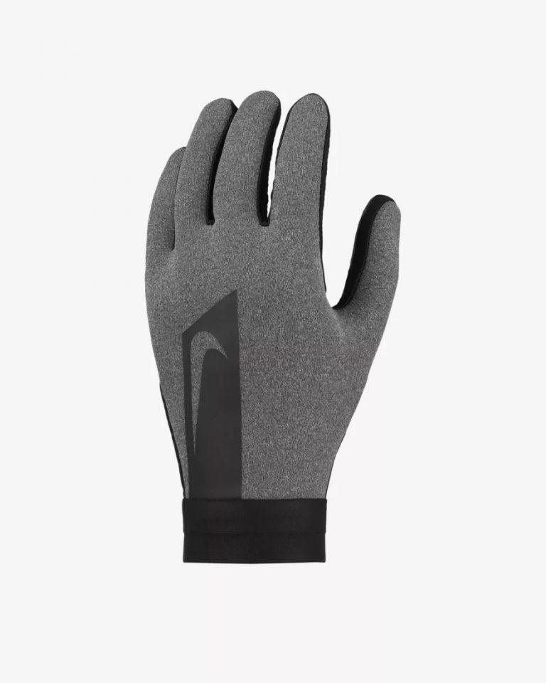 gants joueur nike gris ultraleger gs0373-071 devant