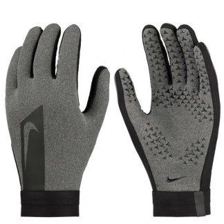 paire gants joueur nike gris ultraleger gs0373-071