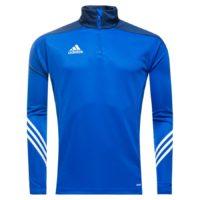 sweat-adidas-sereno-14-F49724-bleu-entrainement