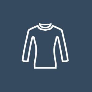 Vêtement de compression