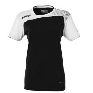 200320309-maillot-femme-emotion-kempa-noir