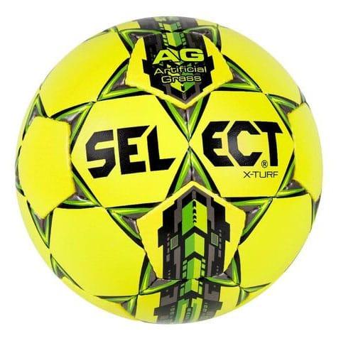 ballon-x-turf-terrain-synthetique-taille-5-select-480