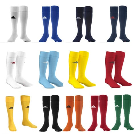 chaussettes adidas football. Black Bedroom Furniture Sets. Home Design Ideas