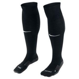 chaussettes-team-matchfit-core-nike-010-noir-800265-480