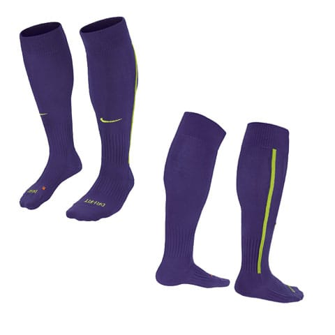 9919b3fb678 Ensemble Challenge Football Nike • Sports Co Shop