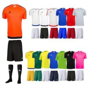 ensemble-estro-football-nouveau-adidas-480