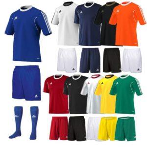 ensemble-squadra-football-adidas-480