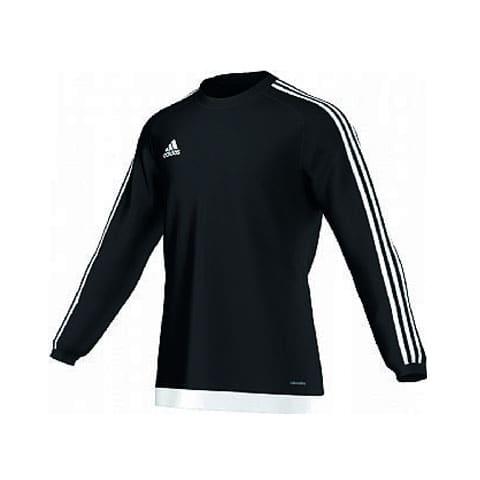 maillot-estro-manches-longues-adidas-noir-blanc-aa3730-480