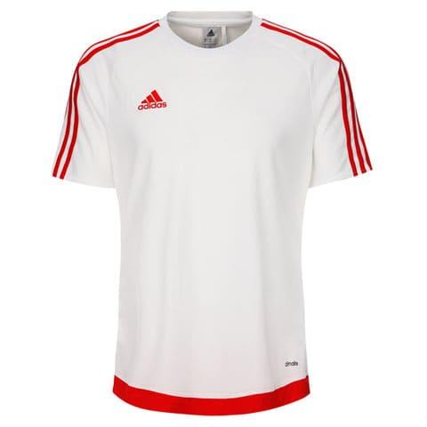 Ensemble Estro football Adidas • Sports Co Shop 2fe0a75a9954