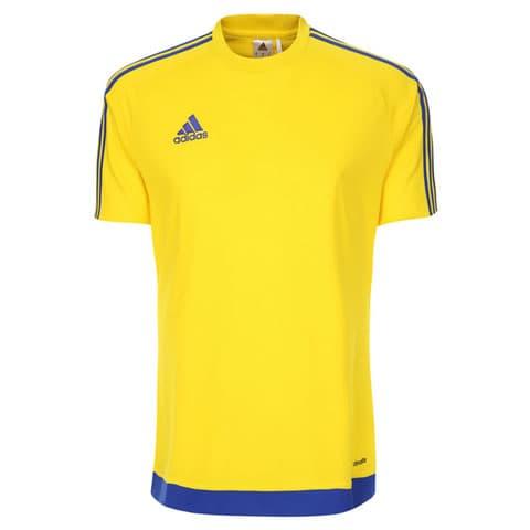adidas maillot de foot