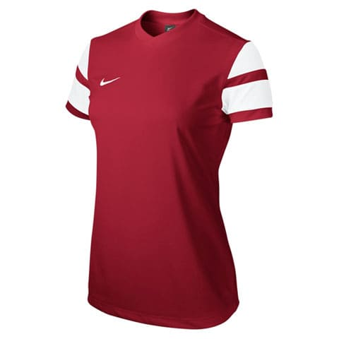 ensemble de foot MC Femme