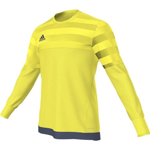 Maillot gardien Entry 15 GK Adidas