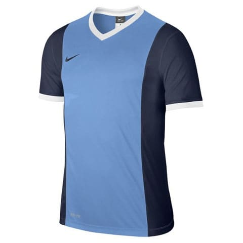 maillot-park-derby-nike-blue-navy-588413