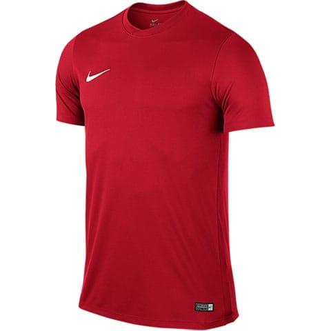 Nike Maillot Park VI Blanc |