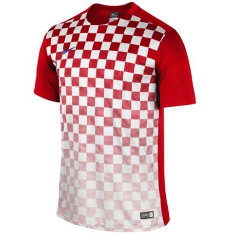 to buy shop best sellers footwear Ensemble Precision III Football Nike • Sports Co Shop