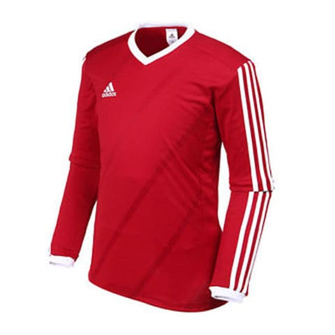 maillot-tabela-manches-longues-adidas-rouge-blanc-F50430
