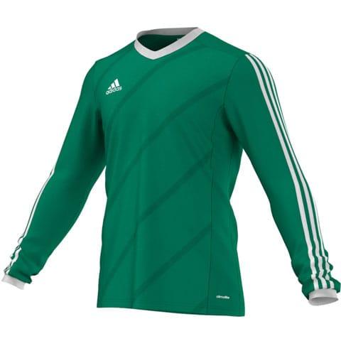maillot-tabela-manches-longues-adidas-vert-blanc-480