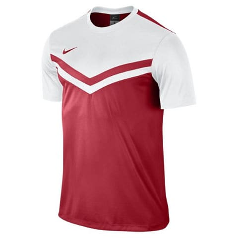 Ensemble Victory II Football Nike ~