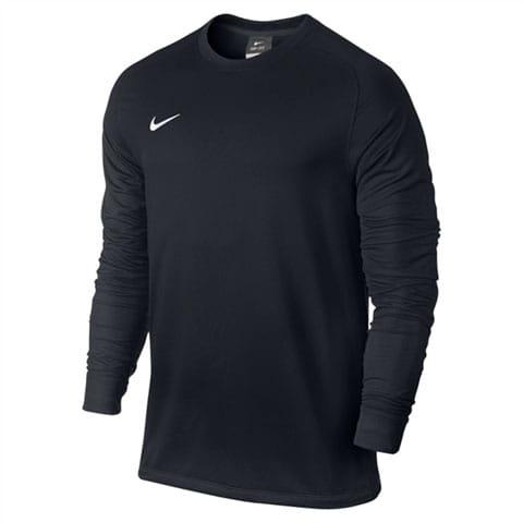 Maillot gardien Nike Enfant Park Goalie II ~