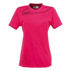 maillots-stream-3-0-femme-rose_noir-uhlsport-480