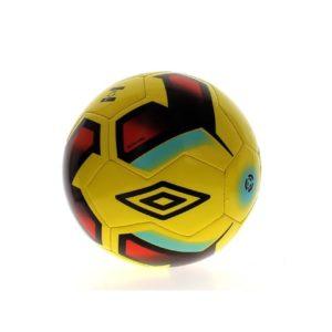 neo-futsal-liga_16h518200-70