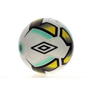 neo-futsal-pro_16h518190-70_3
