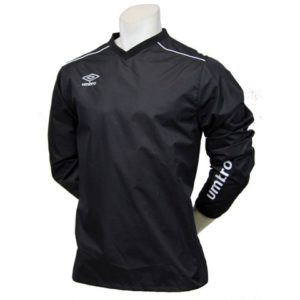 pro-training-windbreaker-ad_510570-60-8-noir-copy