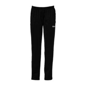 pantalon-classic-femme-kempa-noir-blanc-480