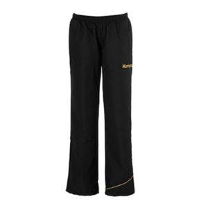 pantalon-de-presentation-gold-kempa-noir-or-480