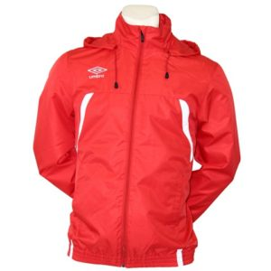 pro-training-shower-jacket-ad_478580-60-4-rouge