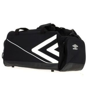 small-holdall_16h510940-70_8