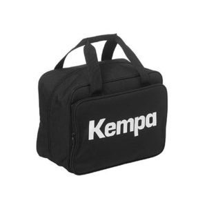 sac-medical-kempa-480