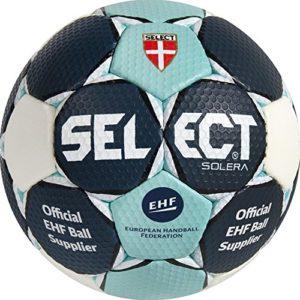 select-select-ballon-de-handball-solera-bleublanc-3-1632858220-153354547