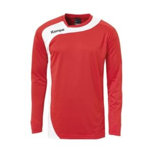 sweat-peak-ml-kempa-rouge-blanc