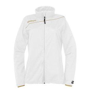 veste-gold-classic-femme-kempa-blanc-or-480
