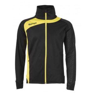 veste-peak-multi-femme-kempa-2005079-noir-jaune-citron-480