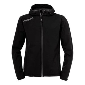 veste-softshell-essential-noir-uhlsport-480