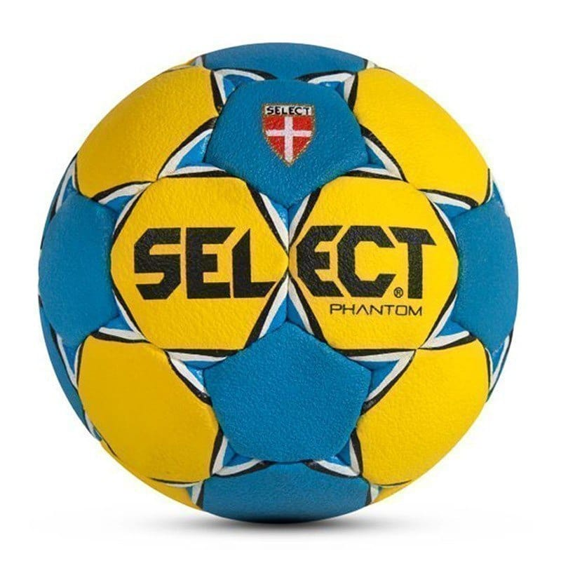 Image Ballon De Handball ballon handball phantom select • sports co shop
