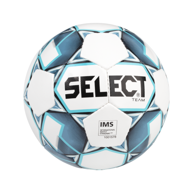 ballon-select-team-1001578-ims
