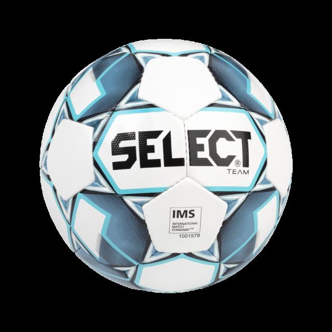 ballon-select-team-1001578-ims