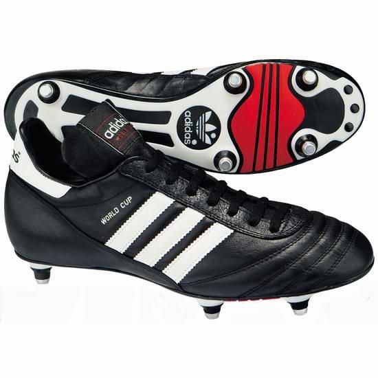 chaussure de foot adidas world cup