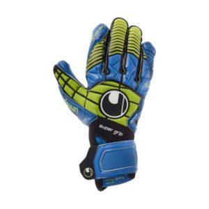 goalkeeper-gloves-eliminator-supergrip-hn