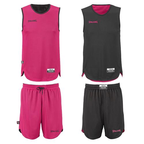 Noir At Femme Baskets Blanc Adidas Paillettes Ywxyq 08PkwOn