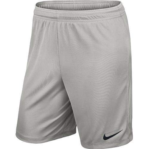 100% genuine best sale newest collection Short Nike Park II Knit • Sports Co Shop