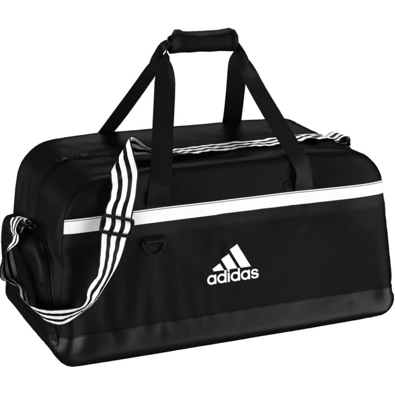 sac tiro teambag adidas sports co shop. Black Bedroom Furniture Sets. Home Design Ideas