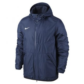 veste-nike-team-fall-marine-645550
